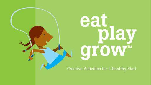 public health nutrition gibney pdf