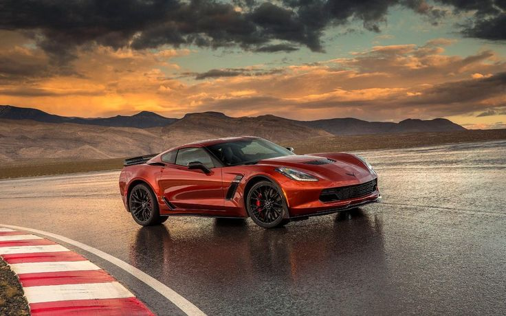 2016 Corvette Z07 Specs and Price - http://www.2016newcarmodels.com/2016-corvette-z07-specs-and-price/