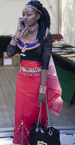 Style Sense: Beauty in Culture ~Latest African Fashion, African Prints, African fashion styles, African clothing, Nigerian style, Ghanaian fashion, African women dresses, African Bags, African shoes, Nigerian fashion, Ankara, Kitenge, Aso okè, Kenté, brocade. ~DKK