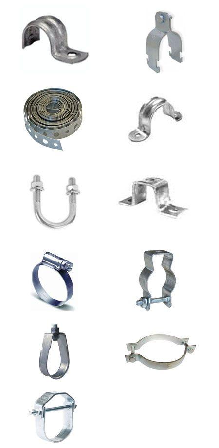 19 best simbologia de tuberia y p u0026id images on pinterest