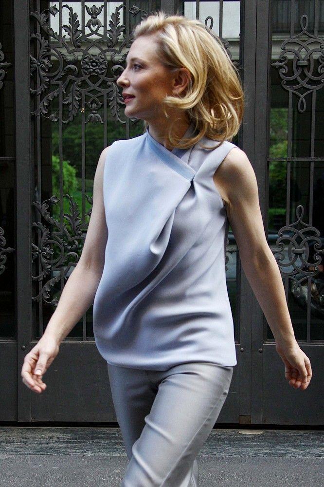 Cate Blanchett #Australia #celebrities #CateBlanchett Australian celebrity Cate Blanchett