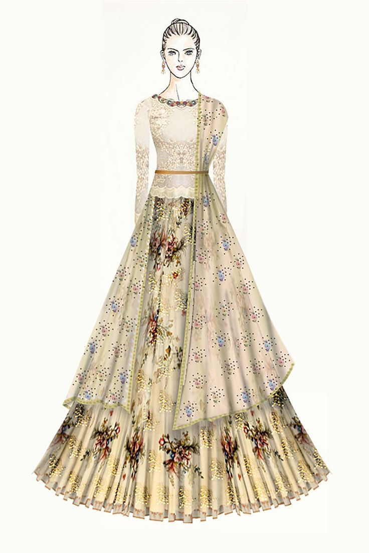 best fashion images on pinterest vintage fashion fashion