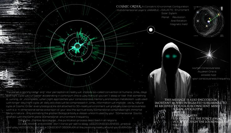 #Message #DNA #STRING #STARGATE #GALAXY #SIRIUS #Aldebaran #LYRA #SPACE #PLEIADES #Artefact #Cosmicorder #Iluminatti #Alien #Ancient #NASA #SETI