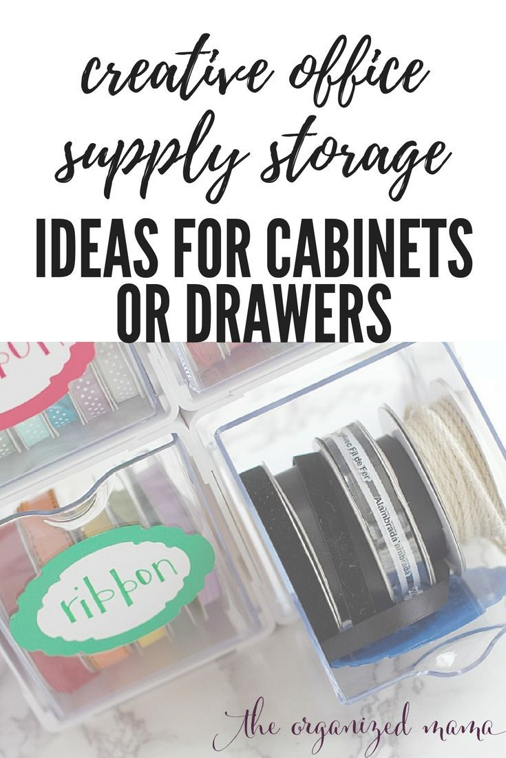 creative office supplies amazing creative office supply organization ideas for cabinets or walls the home organization supply organization organization
