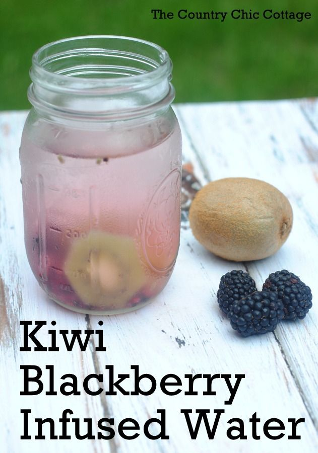 Préférence Best 25+ Detox fruit water ideas on Pinterest   Healthy water  GP96