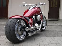 37 best m1800r images on pinterest | custom bikes, motorcycle and