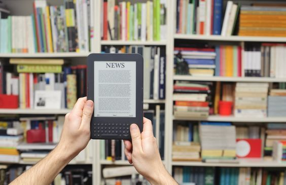 Bom Dia! Quer completar seu conhecimento? A maior seleção de Livros, E-Books e Apps é na Amazon Brasil. Confira!  http://www.ofertasimbativeisbrasil.com/livros-online/