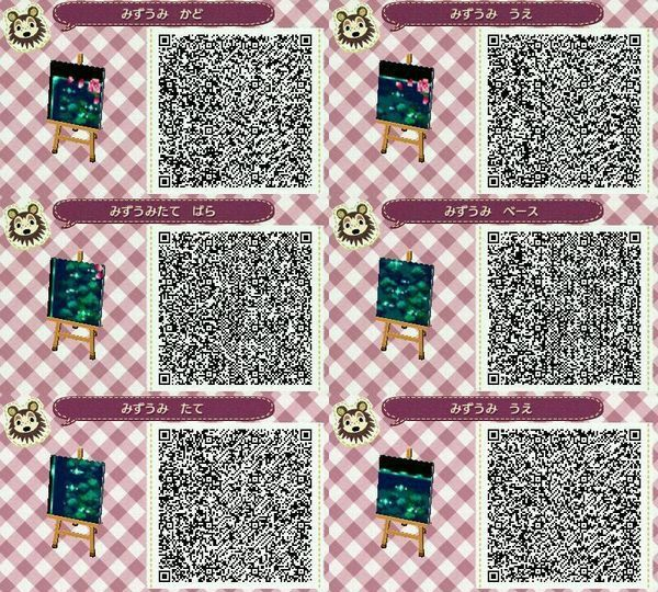 58 best images about acnl boden wasser on pinterest animal crossing pathways and lakes. Black Bedroom Furniture Sets. Home Design Ideas