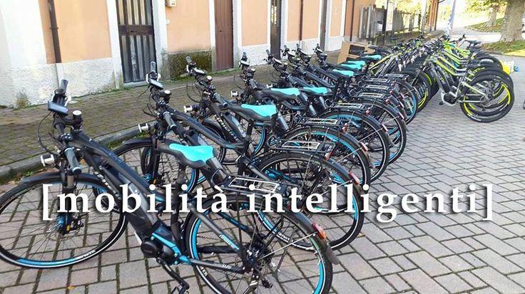 Trasporto pubblico, mobilità dolce, veicoli a basse emissioni, biocarburanti di seconda generazione, nuove tecnologie di gestione della mobilità, telelavoro, logistica a basse emissioni. Questa è lil territorio a cui dobbiamo pensare…