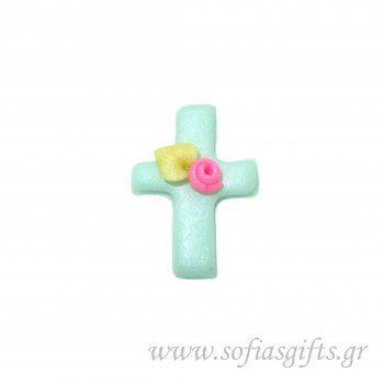 #vaptisi #agori #xeiropoihta #handmade #crosses #cross #baptism #χειροποιητα μαρτυρικα #martyrika #μαρτυρικα #βαπτιση #αγορι #χειροποιητα #koritsi #κοριτσι Επισκευτείτε την ιστοσελίδα μας εδώ : http://www.sofiasgifts.gr/products/%CF%87%CE%B5%CE%B9%CF%81%CE%BF%CF%80%CE%BF%CE%AF%CE%B7%CF%84%CE%BF-%CE%BC%CE%B1%CF%81%CF%84%CF%85%CF%81%CE%B9%CE%BA%CF%8C-%CE%BD%CE%BF-53