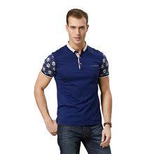 new style products wholesale fashion men's clothng