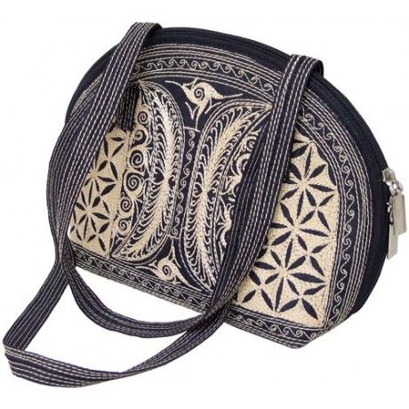Banda Aceh Bag - Purses - Scarves & Bags - Products