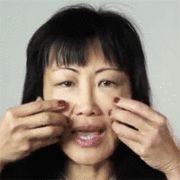 Японская старушка делится секретами молодости! В 70 лет ей не дашь и 40! Смотри...