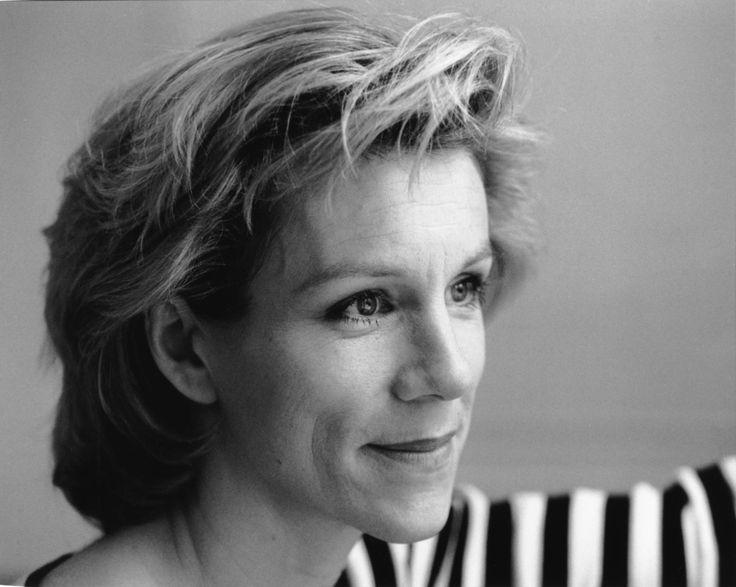 Naxos AudioBooks Narrator Juliet Stevenson Chats with Austenprose.com