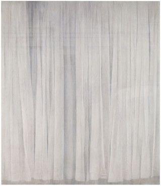 Susanne Gottberg - Galerie Forsblom