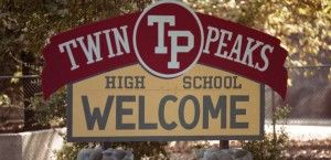 Twin Peaks Filming Location Road Trip