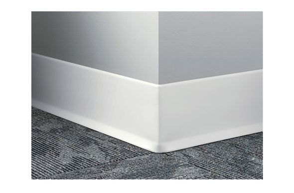 Duracove 6 Rubber Wall Base Commercial Base Moulding Base Moulding Rubber Molding Wall
