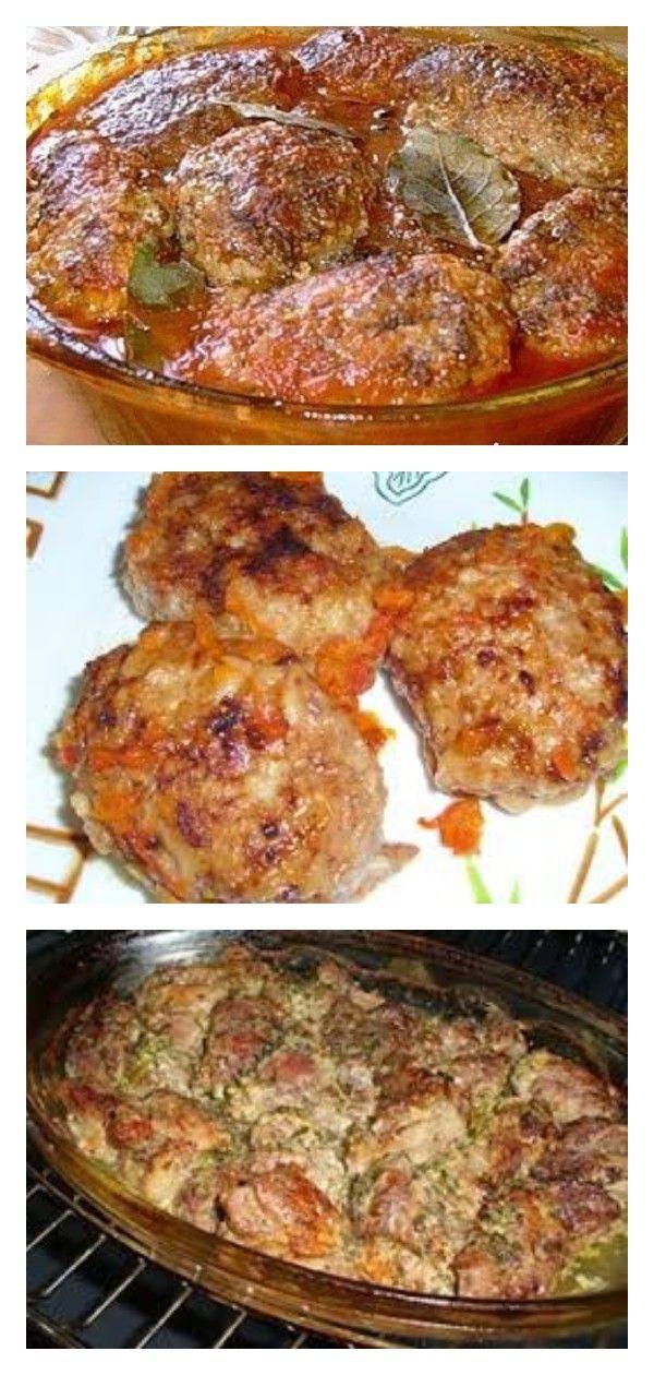 капустники рецепт с фото