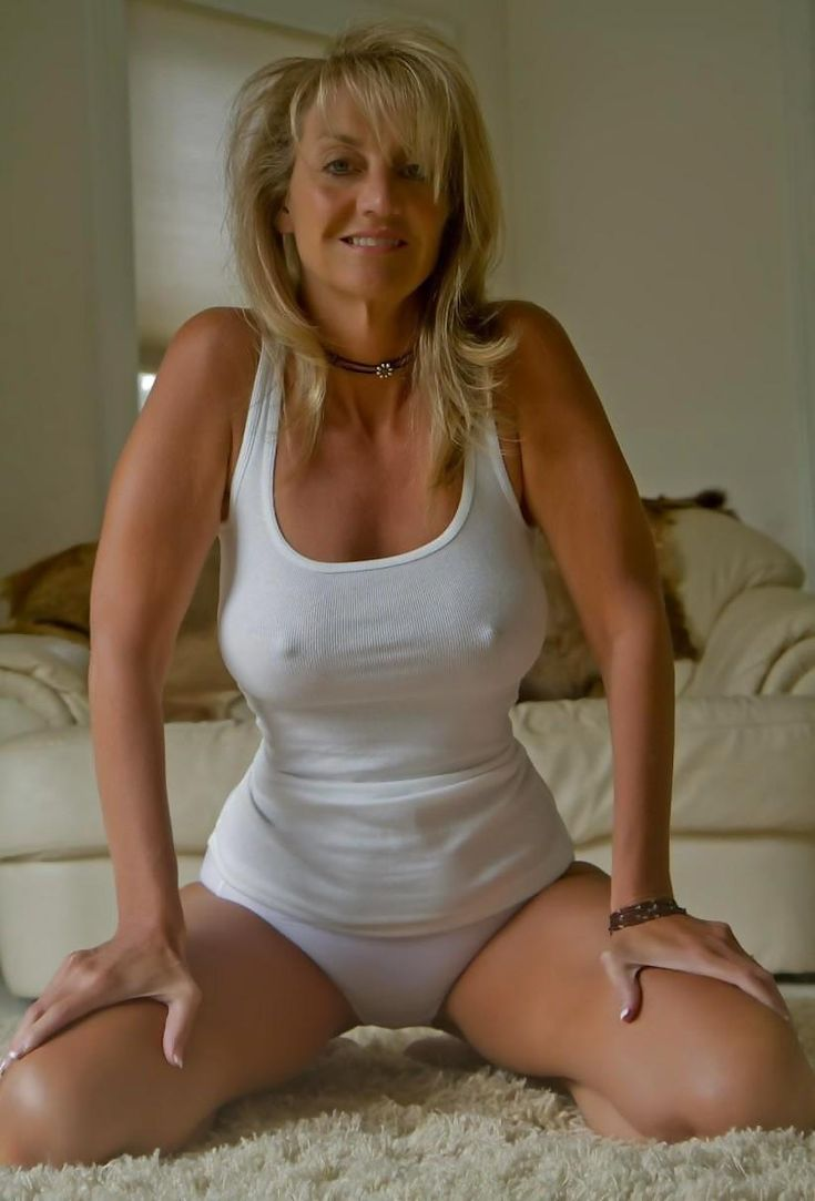 hansford mature dating site Inside the dating world of women in the 60s and 70s looking for love from men in their 20s.