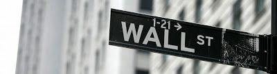 Financial Regulation Matters: Blog Updates: Lloyds Predictably Falls Short