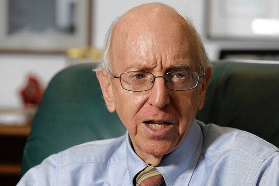Highlights from the first full-length biography of Judge Richard Posner.