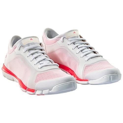 Adidas by Stella McCartney. Afzelia Adipure Shoes