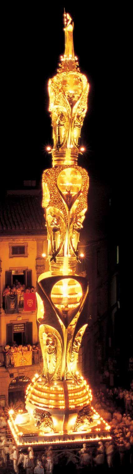 Ali di luce (2003-2008 se non mi sbaglio)