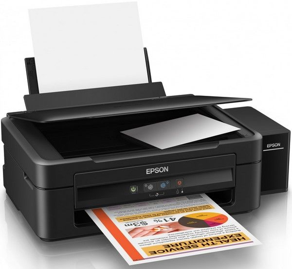Epson L220 Driver Download for Windows XP, Windows Vista, Windows 7, Windows 8, Windows 8.1, Windows 10, Mac OS X, OS X, Linux