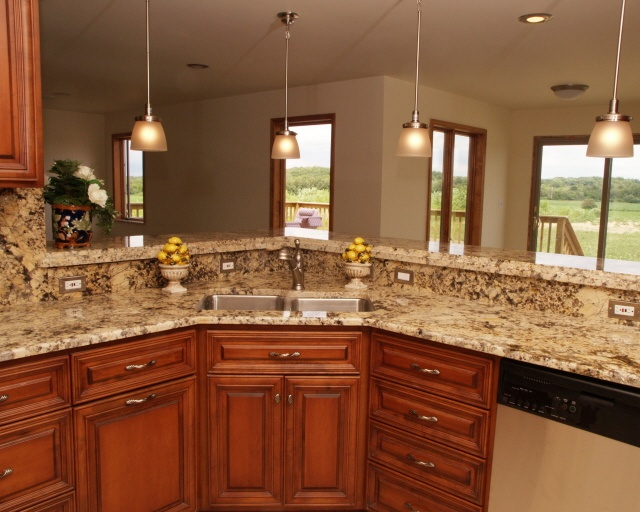 Kitchen Counter Bar Kitchen Basement Kitchen Kitchen Counter
