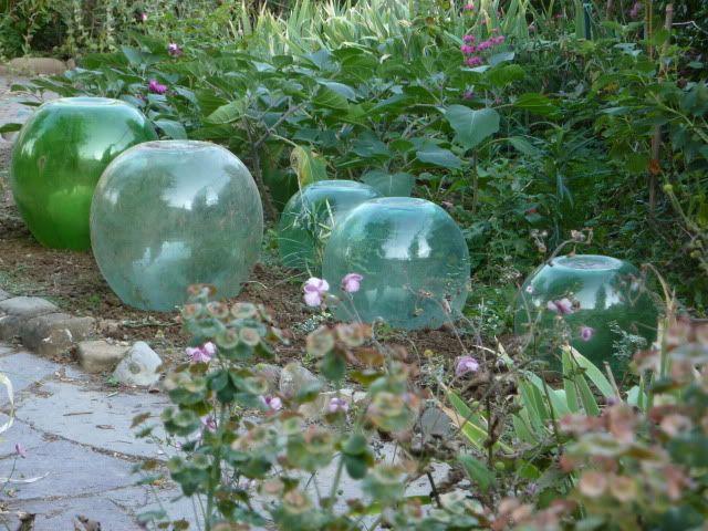 70 best images about creare oggetti per esterno fatti con for Oggetti da giardino
