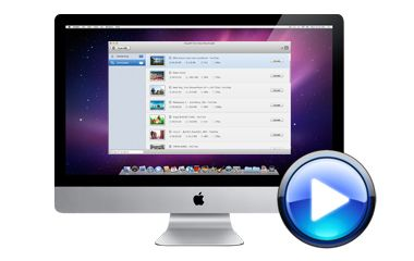 We are doing an end of summer giveaway TODAY and TOMORROW for iSkysoft iTube Studio for Mac (4.3.1) and iSkysoft iTube Studio for Windows (3.2.0). We will really appreciate if you would be interested in trying the software. Here is the promotion we are running: For Mac: http://www.iskysoft.com/free-mac-video-downloader.html For Windows: http://www.iskysoft.com/free-youtube-downloader.html Time Duration: August 13 – August 14