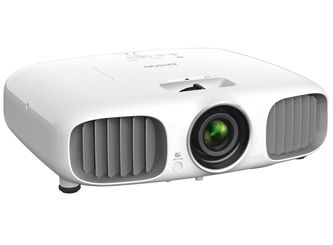 The 5 Best Home Theater Projectors | PCMag.com
