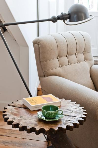 Living room detail, Príncipe Real apartment, Baixa House    www.baixahouse.com