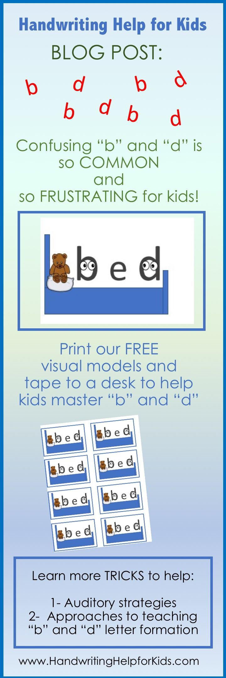 Workbooks letter b and d worksheets : Best 25+ Letter b worksheets ideas on Pinterest | Alphabet ...
