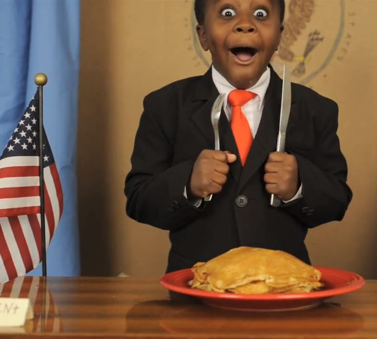69 best Kid President images on Pinterest   Kid president ...