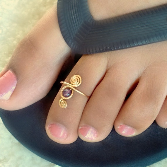 Find great deals on eBay for kids toe rings. Shop with confidence.