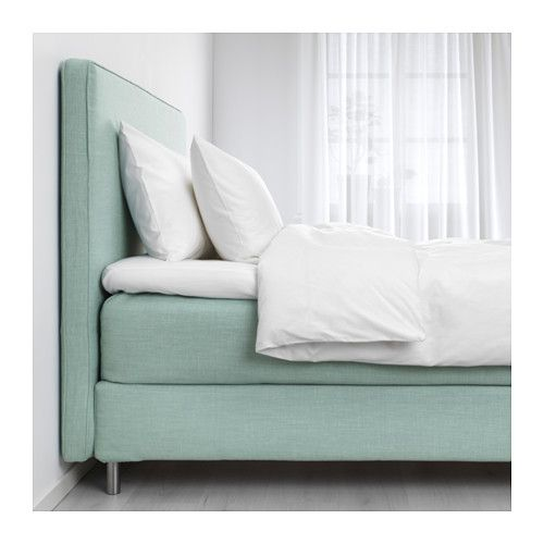 17 best images about ikea design on pinterest ikea ikea. Black Bedroom Furniture Sets. Home Design Ideas