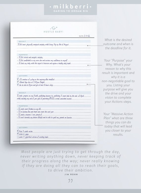 Best 25+ Action plan template ideas on Pinterest Action list, So - daily action plan template
