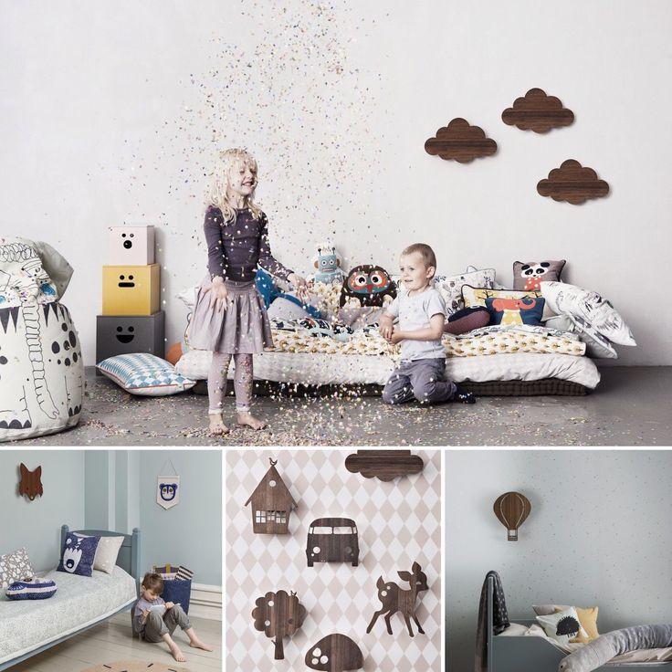 35 best * Bois * images on Pinterest | Farbschemata, Accessoirs und ...