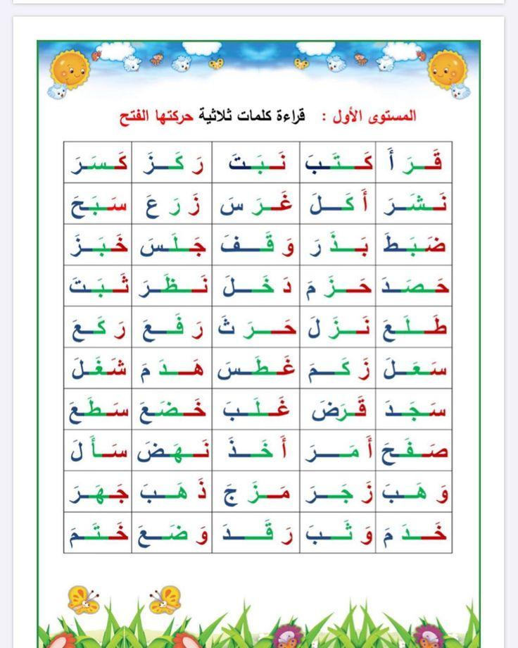 الصف الأول أ منى القحطاني M A S M K Added A Photo To Their Instagram Account See 1 923 Photos And Videos