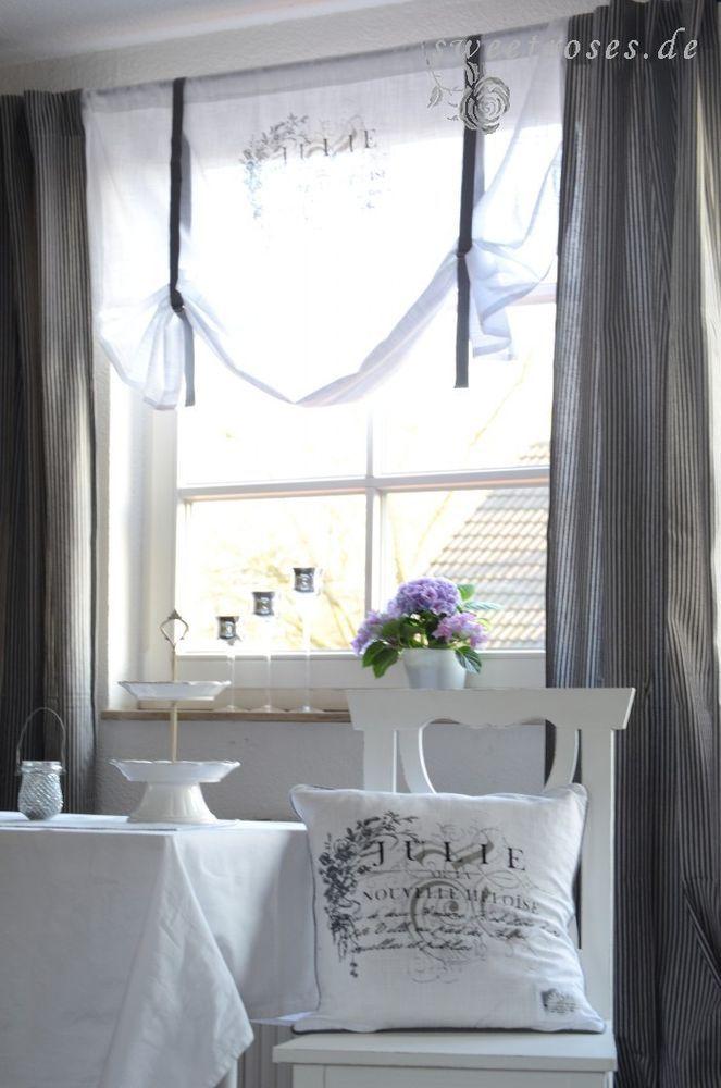 Più di 25 fantastiche idee su Gardinen Set su Pinterest Scarpe - vorhänge blickdicht schlafzimmer