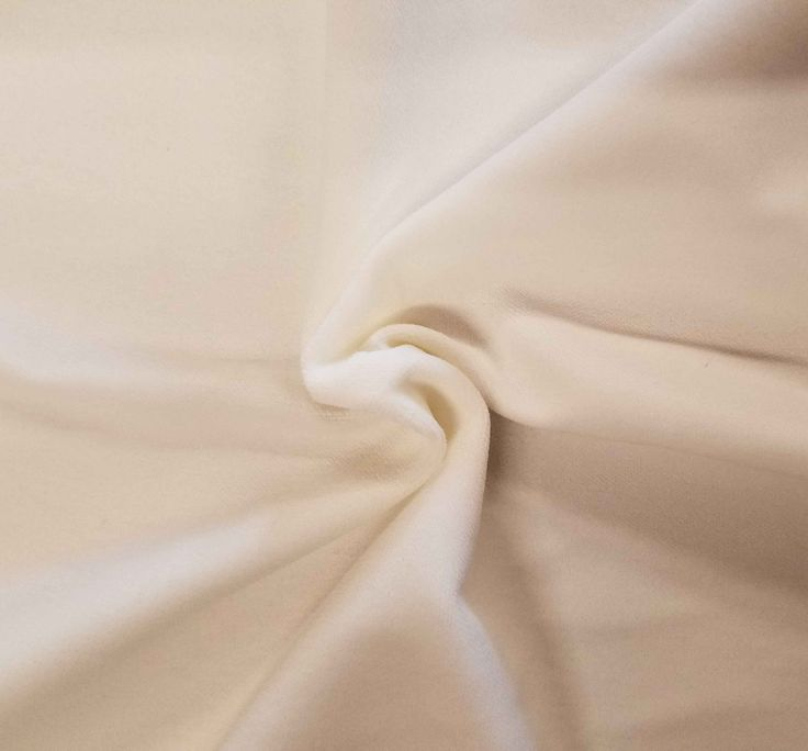 Luxurious Solid White 100% Cotton Velvet Velour Fabric for Upholstery Heavy Weight Curtain Drapery Material Sold by the Yard 54 inch Wide by LushesCurtains on Etsy