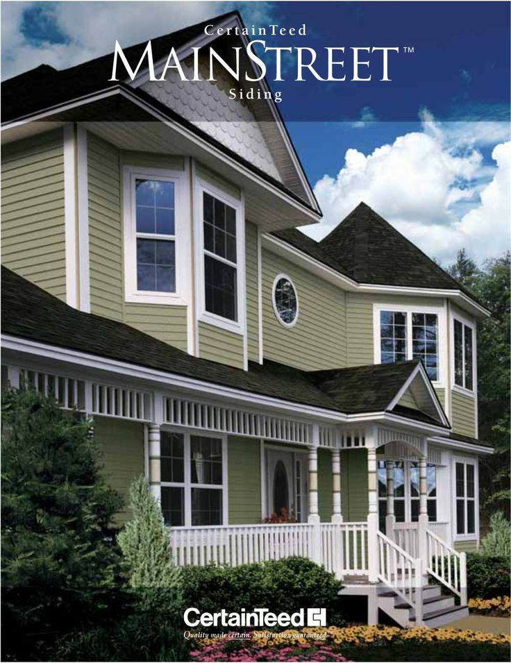 Best 17 Best Certainteed Roofing Images On Pinterest Roof 400 x 300