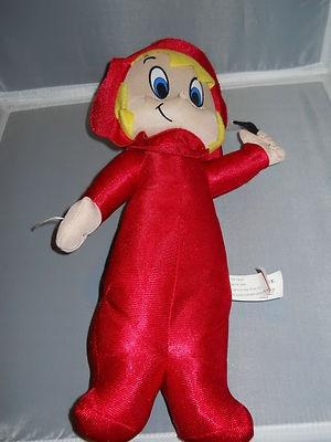 casper and wendy costume. medical tape, nonsterile, white, 2 inch x 10 yards - 6 per box casper and wendy costume n