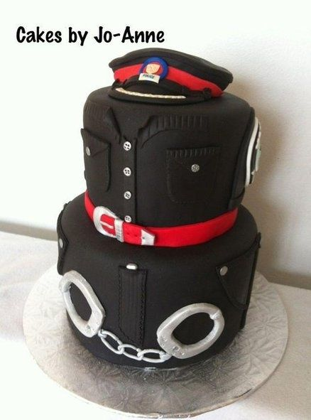 26 best job/career cake ideas images on pinterest