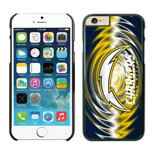 http://www.xjersey.com/san-diego-chargers-iphone-6-cases-black30.html SAN DIEGO CHARGERS IPHONE 6 CASES BLACK30 Only $21.00 , Free Shipping!