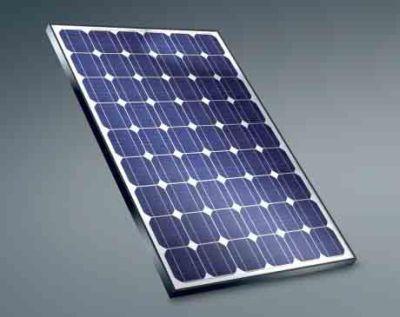 Tipos de Paneles Solares – Ventajas y Desventajas