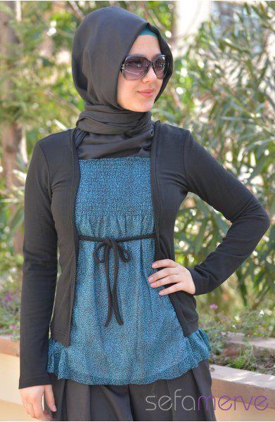 Muslim #Hijab