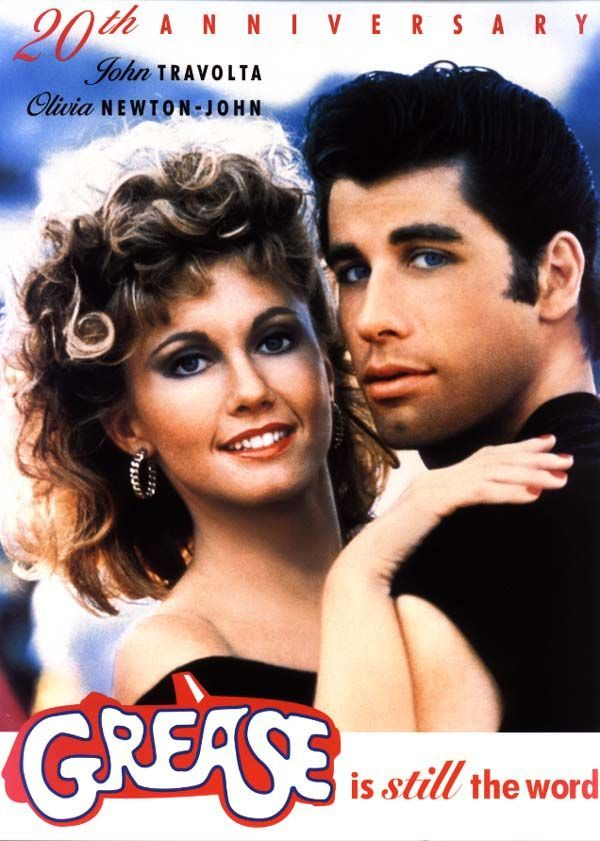 My first PG movie. I was obsessed for many, many years.: Favoritemovies, Favorite Movies, Word, Watches, The One, Best Movies, Time Favorite, John Travolta