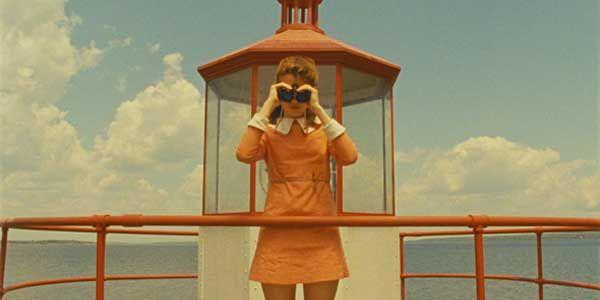 Wes Anderson  http://www.leedor.com/contenidos/cine/un-reino-bajo-la-luna-2